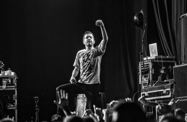 photo-adaytoremember-concert-in-moscow-arena-moscow-2013