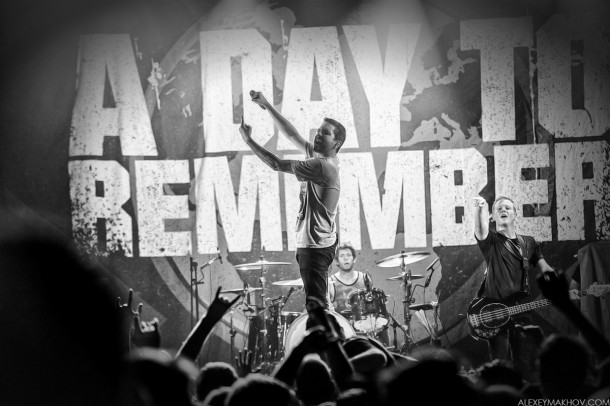 photo-adaytoremember-live-in-moscow-arena-moscow-2013