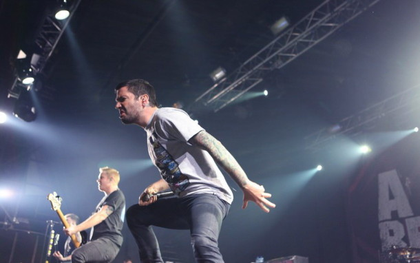 photo-adtr-concert-in-moscow-arena-moscow-russia-2013