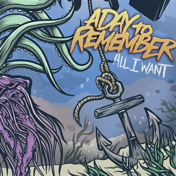 a-day-to-remember-all-i-want-single-mp3-2010
