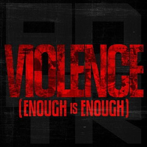 a-day-to-remember-violence-enough-is-enough-single
