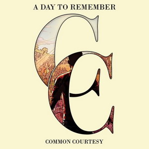 photo-cover-a-day-to-remember-Common Courtesy-2013