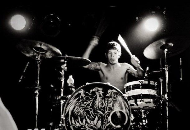 photo-alex-shelnutt-ADTRdrums