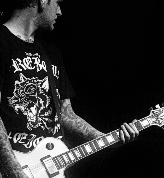 photo-Neil-Westfall-ADTR-guitar