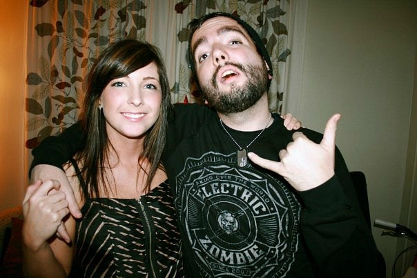 photo-personal-life-ADTR-girlfriends
