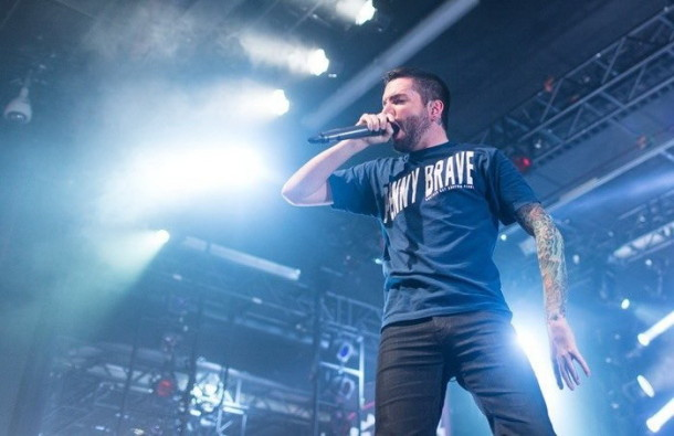 foto-live-ADTR-post-hardcore-The-Downfall-of-Us-All