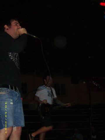 fotos-live-A-Day-To-Remember-hardcore-Homesick