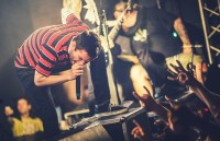 photo-ADTR-band-concert-in-spb-zal-ozhidaniya-2013
