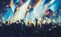 photos-ADTR-band-concert-in-spb-zal-ozhidaniya-2013