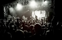 photo-adtr-concert-in-moscow-arena-moscow-2013