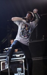 photos-ADTR-concert-in-moscow-arena-moskva-2013