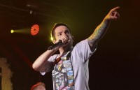 photos-ADTR-hardcore-concert-in-moscow-arena-2013