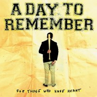 A-Day-To-Remember-For-Those-Who-Have-Heart-dvd-2008