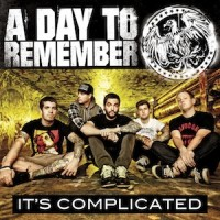 a-day-to-remember-it-s-complicated-single-mp3-2010