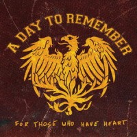 cover-A-Day-To-Remember-For-Those-Who-Have-Heart-2007