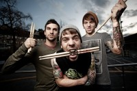 photo-Alex-Shelnutt-ADTR-life