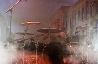 photos-Alex-Shelnutt-ADTR-drummer