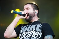 photo-Jeremy-McKinnon-ADTR-life