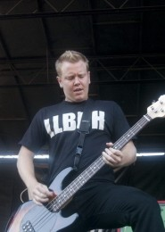 photos-Josh-Woodard-ADTR-bassist