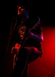 photo-Neil-Westfall-a-day-to-remember-guitar