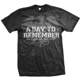 a-day-to-remember-official-band-futbolki