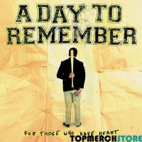a-day-to-remember-official-band-maiki