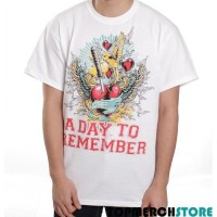 a-day-to-remember-official-band-t-shirts