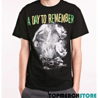 photo-ADTR-official-tour-shirts