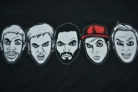 photo-fan-paintings-ADTR-hardcore