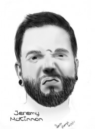photo-fan-pictures-ADTR