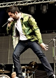 photo-adtr-live-Rock-on-the-Range-2013