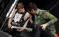 photo-adtr-live-Rock-Werchter-2013