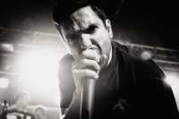 fotosession-ADTR-post-hardcore-All-Signs-Point-to-Lauderdale