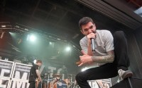 photo-A-Day-To-Remember-metalcore-All-I-Want