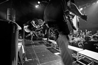 photo-concert-A-Day-To-Remember-August Burns Red