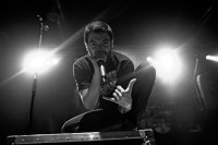 photo-concert-A-Day-To-Remember-Emarosa