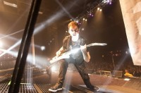 photo-concert-A-Day-To-Remember-Live at Ocala Florida