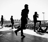 photo-concert-A-Day-To-Remember-Live at Rock Werchter