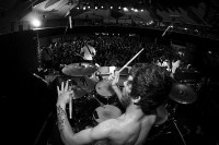 photo-concert-A-Day-To-Remember-Live at Warped Tour