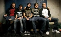photo-concert-A-Day-To-Remember-Silverstein