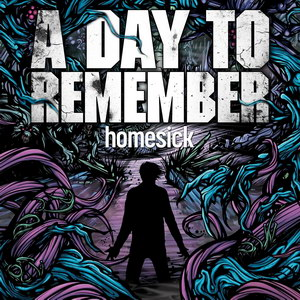 cover-A-Day-To-Remember-Homesick-2009