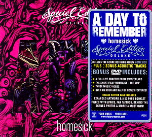 cover-A-Day-To-Remember-Homesick-special-dvd-2009